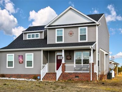 property image for 4300 White Marsh Road SUFFOLK VA 23434
