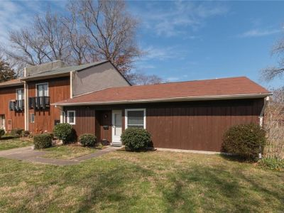 property image for 1423 Tanners Creek NORFOLK VA 23513