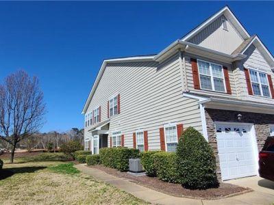 property image for 1501 Gunston Drive SUFFOLK VA 23434