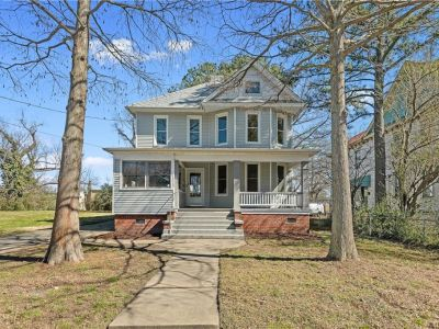 property image for 1035 Chesapeake Avenue CHESAPEAKE VA 23324