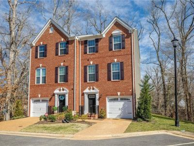 property image for 315 W Constance Road SUFFOLK VA 23434