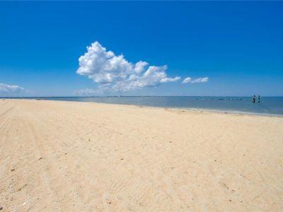 property image for 1107 Ocean View Avenue NORFOLK VA 23503