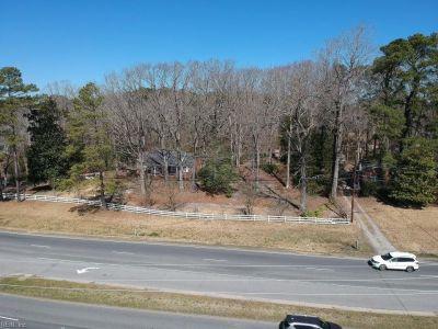 property image for 3516 Bridge Road SUFFOLK VA 23435