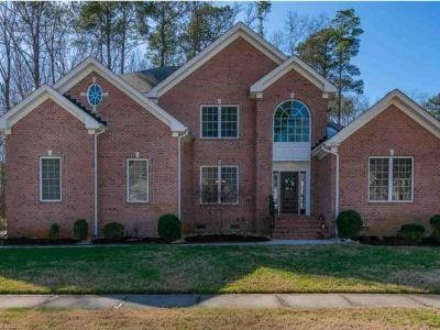 property image for 929 Country Club Boulevard CHESAPEAKE VA 23322