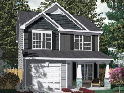 property image for 102B Tree Lane SUFFOLK VA 23437