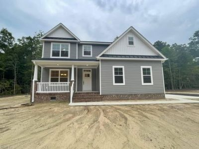 property image for 5458 QUINCE Road SUFFOLK VA 23437
