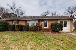 property image for 49 Courtney Newport News VA 23601