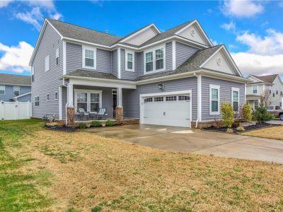 property image for 200 Bennetts Grove Lane SUFFOLK VA 23435