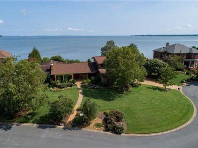 property image for 121 Riverside Drive SUFFOLK VA 23435