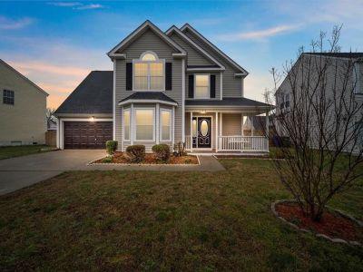 property image for 104 Dana Drive SUFFOLK VA 23434