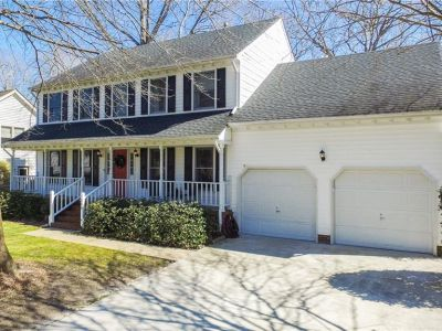 property image for 509 Archer Place CHESAPEAKE VA 23322