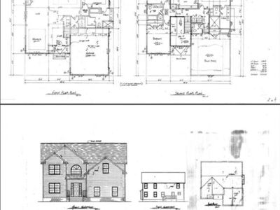 property image for 1161 Bells Mill Road CHESAPEAKE VA 23322
