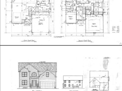 property image for 1163 Bells Mill Road CHESAPEAKE VA 23322