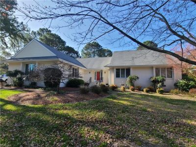 property image for 8988 River Crescent SUFFOLK VA 23433