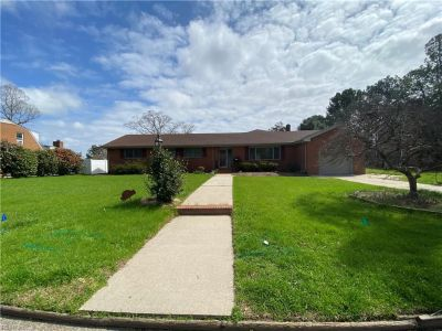 property image for 704 Riverview Drive SUFFOLK VA 23434