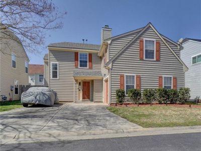 property image for 157 Stoney Ridge Avenue SUFFOLK VA 23435