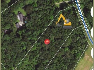 property image for 2301 Land Of Promise Road CHESAPEAKE VA 23322