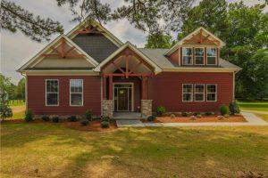 property image for 5.5 AC Audubon Suffolk VA 23434