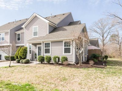 property image for 945 Vineyard Place SUFFOLK VA 23435