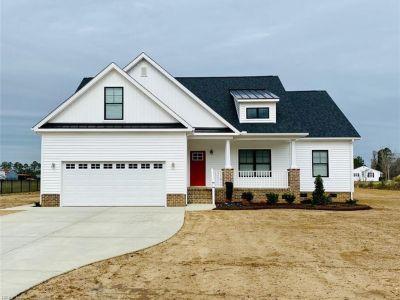 property image for 1335 Longstreet Lane SUFFOLK VA 23437