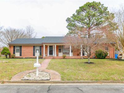 property image for 541 Hartswood Terrace CHESAPEAKE VA 23322