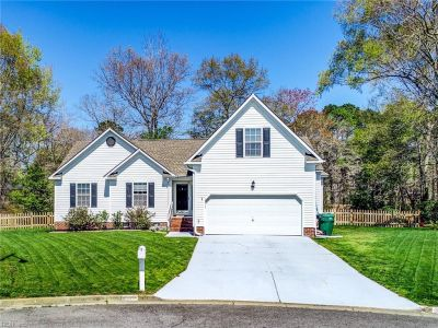 property image for 306 Ginkgo Court SUFFOLK VA 23435