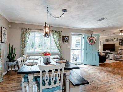 property image for 1145 Waters Road CHESAPEAKE VA 23322