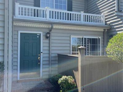 property image for 1309 Waters Edge Lane SUFFOLK VA 23435