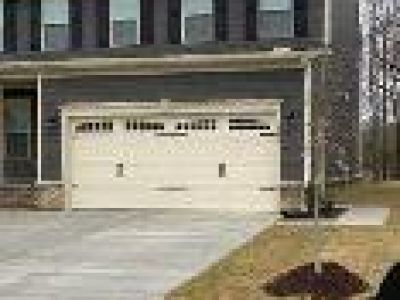 property image for 101 Declaration Lane SUFFOLK VA 23434