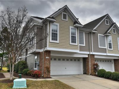 property image for 1055 Bay Breeze Drive SUFFOLK VA 23435