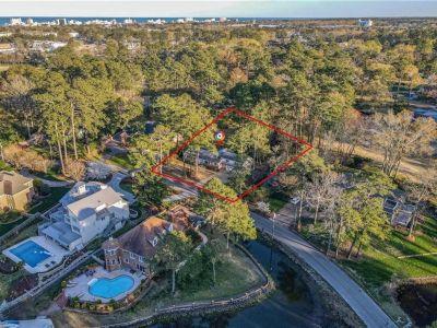 property image for 791 Oriole Drive VIRGINIA BEACH VA 23451