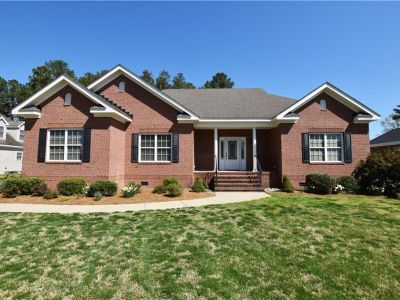 property image for 612 Butterfly Drive CHESAPEAKE VA 23322