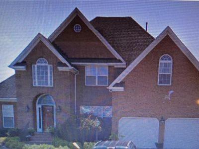 property image for 532 RIVER GATE Road CHESAPEAKE VA 23322