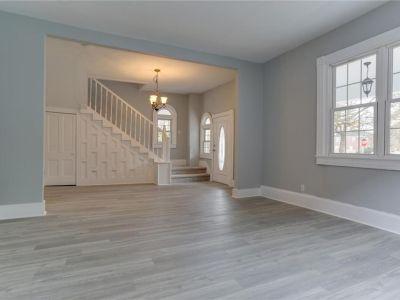 property image for 800 Gittings Street SUFFOLK VA 23434