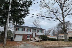 property image for 515 Concord Hampton VA 23666
