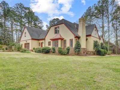 property image for 532 Riverview Drive SUFFOLK VA 23434