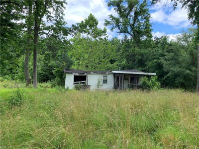 property image for 1737 Sawmill Point Road SUFFOLK VA 23436
