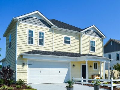 property image for MM Hickory Manor-The Bentley  CHESAPEAKE VA 23322