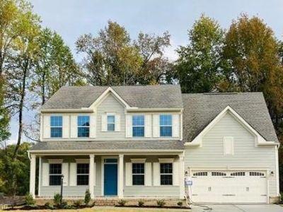 property image for 105 Declaration Lane SUFFOLK VA 23434