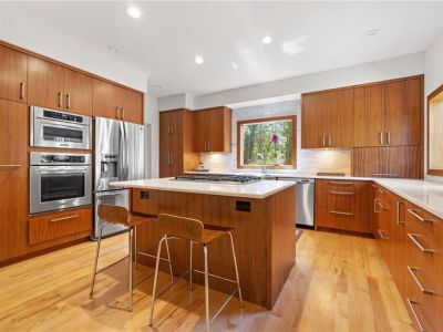 property image for 709 Jones Street SUFFOLK VA 23434