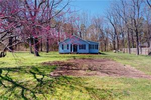 property image for 54 Highview Lancaster County VA 22503