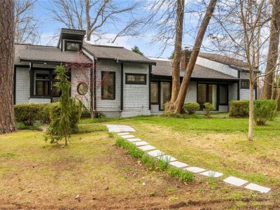 property image for 2728 Nansemond Crescent SUFFOLK VA 23435