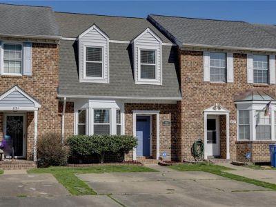 property image for 833 Mill Landing Road CHESAPEAKE VA 23322