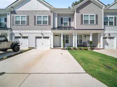 property image for 432 Charleston Street CHESAPEAKE VA 23322