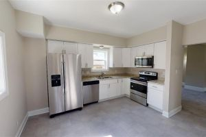 property image for 59 Buxton Newport News VA 23607
