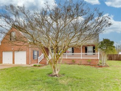 property image for 208 Crown Arch SUFFOLK VA 23435