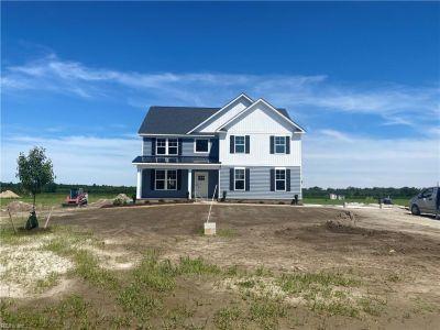 property image for 2426 Sanderson Road CHESAPEAKE VA 23322