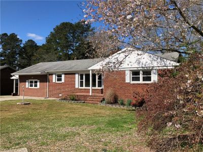 property image for 132 Deborah Drive SUFFOLK VA 23434