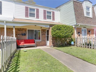 property image for 5804 Hastings Arch VIRGINIA BEACH VA 23462