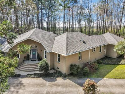 property image for 1017 Pleasant Ridge CHESAPEAKE VA 23322